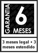 garantia6meses